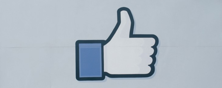 Facebook introduces Save, a new bookmarking feature to help tame your News Feed