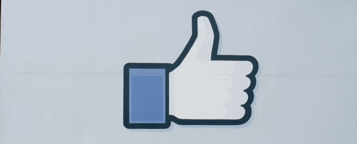After 10 years the Like Button still gets a thumbs up from us