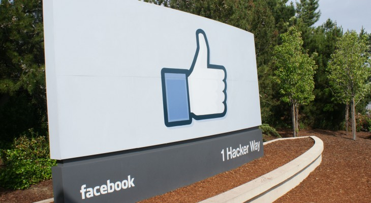 Facebook launches ThreatExchange with partners to combat security threats