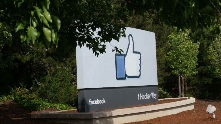 Facebook continues open-source push with mid-year status report