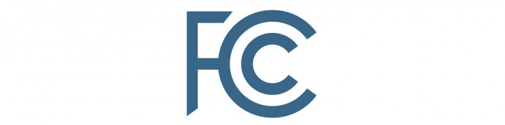 The FCC extends net neutrality public comment period until July 18