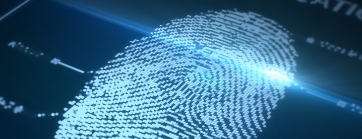 Japan to begin testing fingerprints as currency