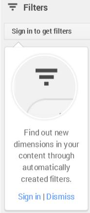 google_stars_filters