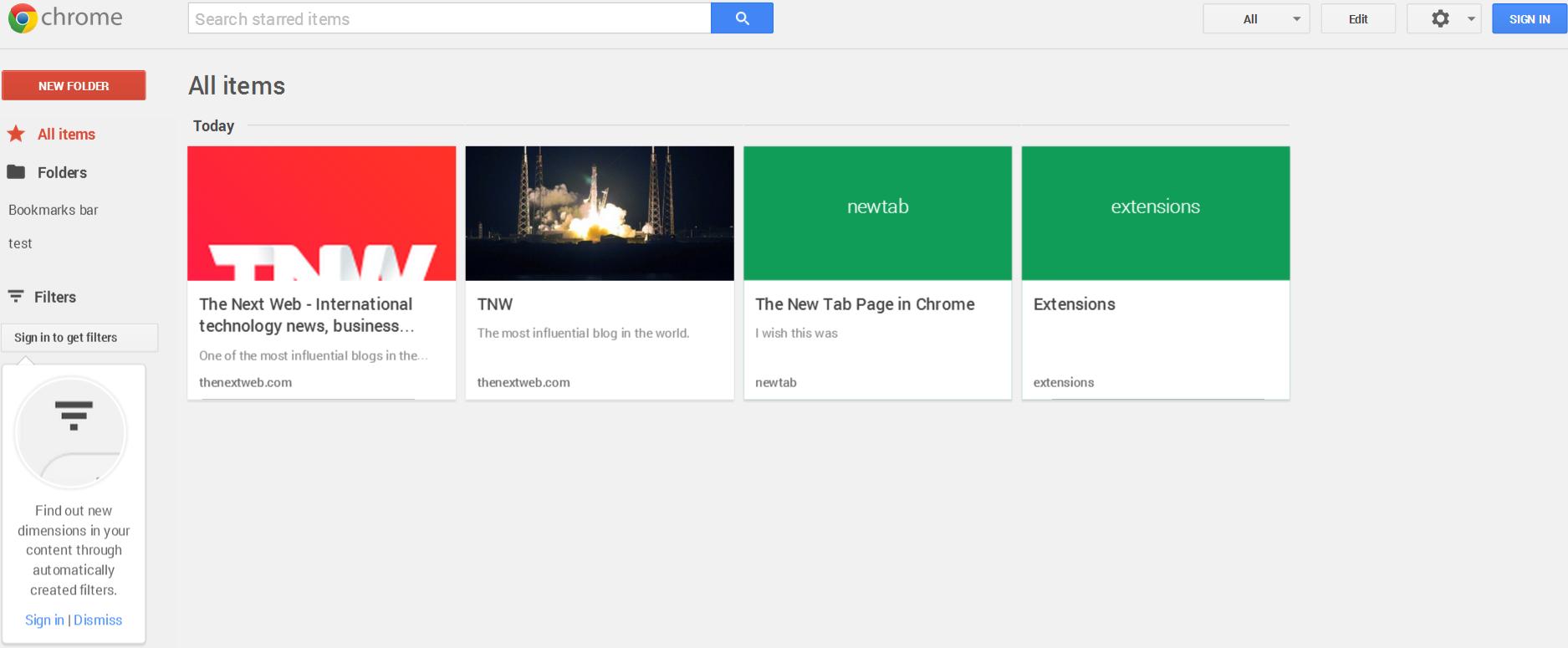 google_stars_main
