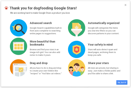 google_stars_splash
