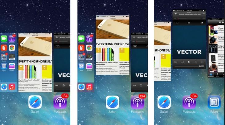 ios_7_multitasking_screens