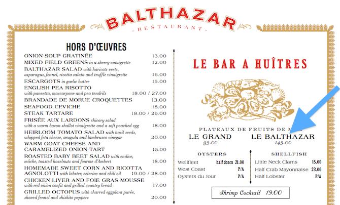 menu-pricing