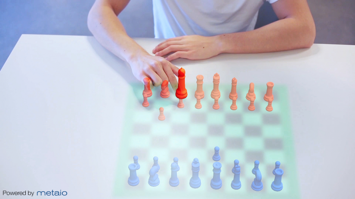 metaio_thermaltouch_chess
