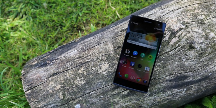 Oppo Find 7a review: There's no 2K display, but this huge Android smartphone is still a home run ...