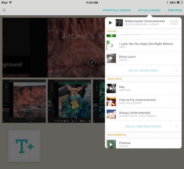 foto 12 copy 730x671 13 de las mejores nuevas aplicaciones iOS lanzada en abril