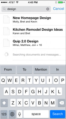 quip-2-search