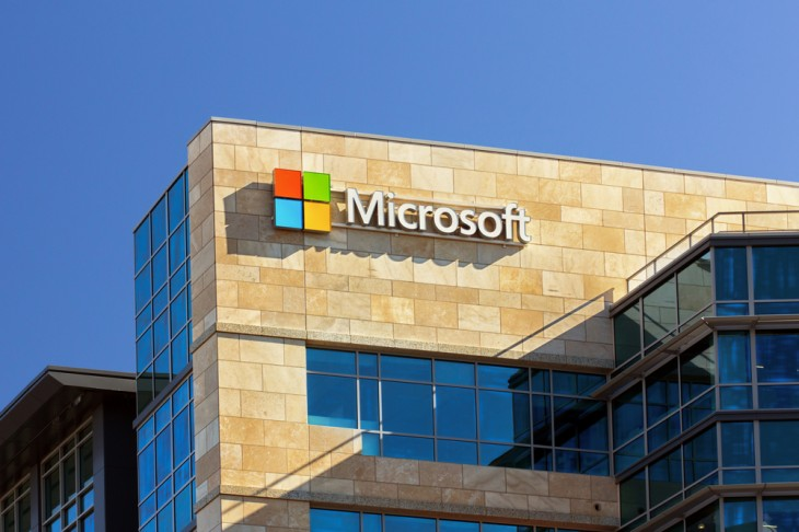 Microsoft and Salesforce.com partner to bring Salesforce platform to Windows, Windows Phone, and Office ...