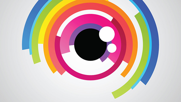 How eyetracking can improve your Webpage design