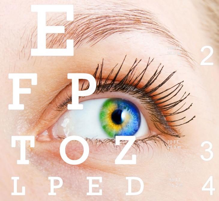 eyetrack1