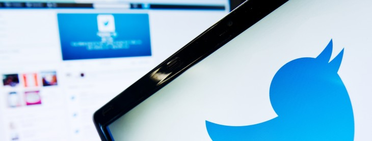 Twitter is working on its own native polling tools for publishers