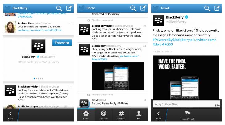 twitter-screens