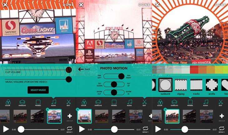 videohance-3