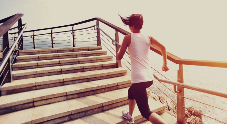 Digital tools to help whip your body into shape