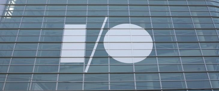 Google's I/O conference is slated for May 28 and 29, registration starts March 17