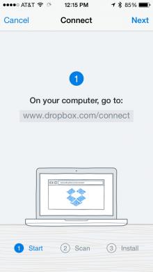 0624_dropbox