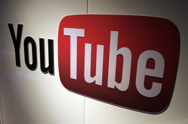YouTube partners with SiriusXM satellite radio for an hour-long weekly music show featuring trending ...
