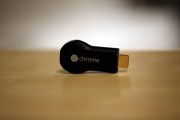 Google's Chromecast to get Android mirroring, 'Backdrop' slideshows and casting from ...