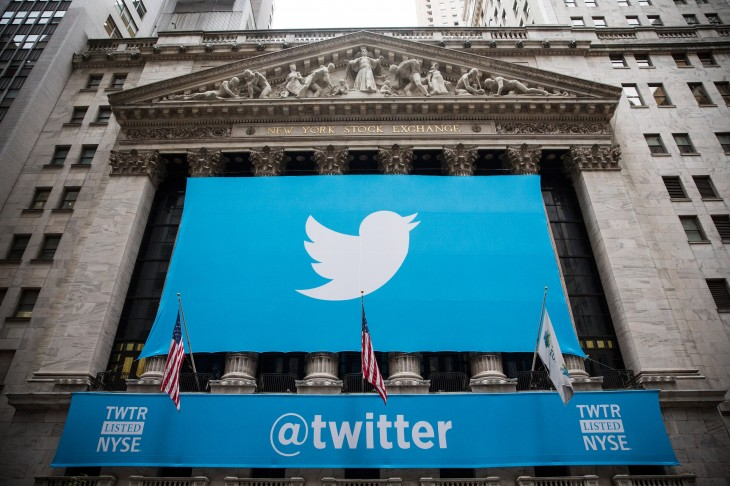 Why Twitter is (still) a business' best friend