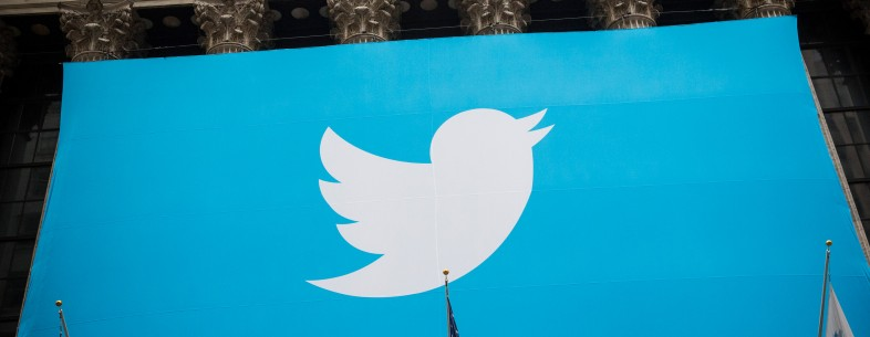 Twitter acquires Namo Media to boost its native ads offering