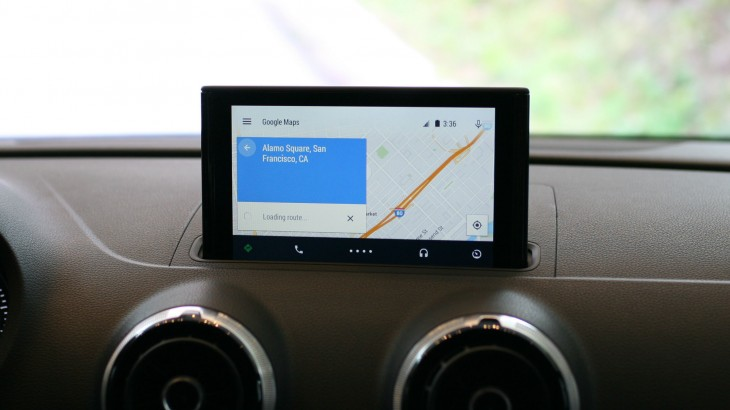 Android_auto_7