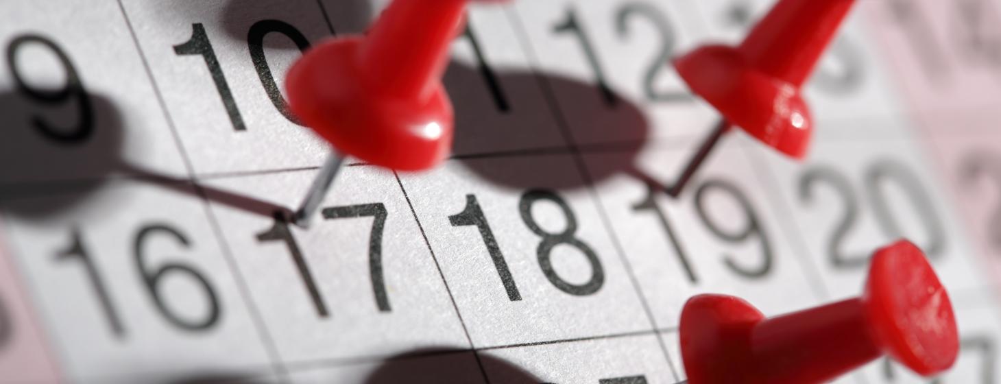 Резултат с изображение за people calendar