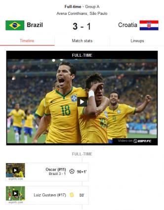 ESPN-Google-WC-Post-Match-Mock-FINAL-6-13-141-332x426