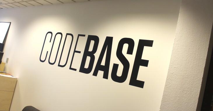CodeBase: A quest to kickstart Scotland's startup ecosystem