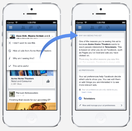 FireShot Screen Capture #184 - 'Making Ads Better and Giving People More Control Over the Ads They See I Facebook Newsroom' - newsroom_fb_com_news_2014_06_making-ads-better-and-giving-people-more-control-over-the-ads-t