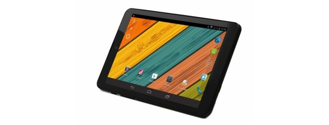 'India's Amazon' Flipkart announces its first self-branded tablet, a 7-inch Android ...