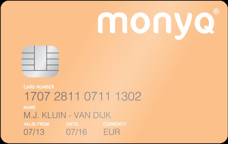 MonyqPayCardFront1000x633