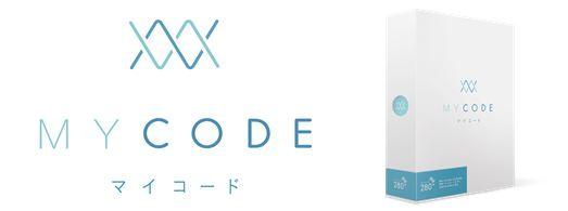 Mycode-1