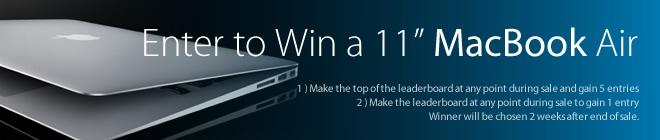 NYOP_Mac_Bundle_5.0_giveaway