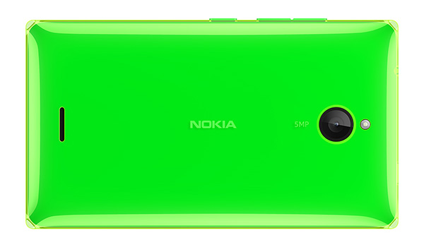 Nokia-X2_Bright-Green-Back_