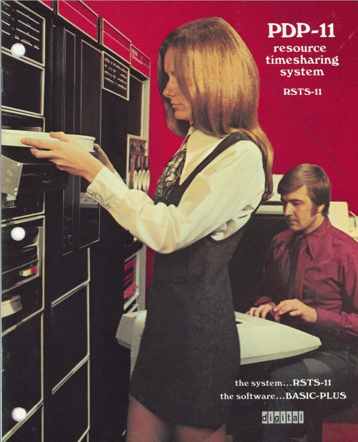 PDP2014-06-13-at-7.05.06-PM