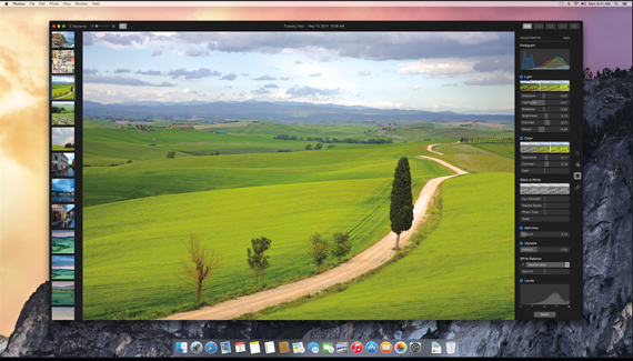 The Demise of Aperture and iPhoto: What Does it Mean?