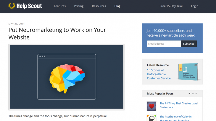 Put_Neuromarketing_to_Work_on_Your_Website___Help_Scout
