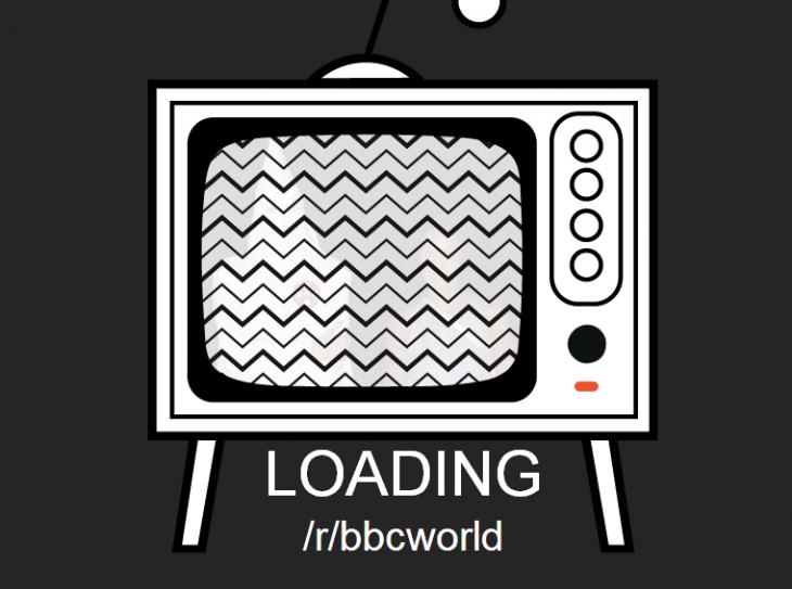 Reddit_BBC