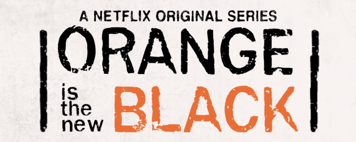 'Orange Is the New Black' season two is now available on Netflix