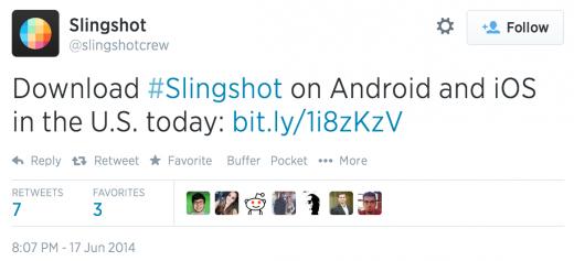 Screen Shot 2014-06-17 at 21.31.22