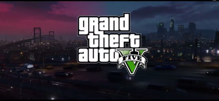 Grand Theft Auto V is coming to the PlayStation 4, Xbox One and PC this fall