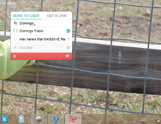 Screenshot 2014-06-30 15.39.31