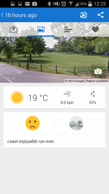 Screenshot_2014-06-11-12-25-02