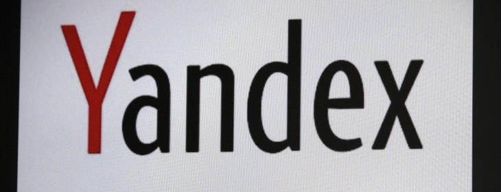 Yandex accuses Google of breaking antitrust laws in Russia
