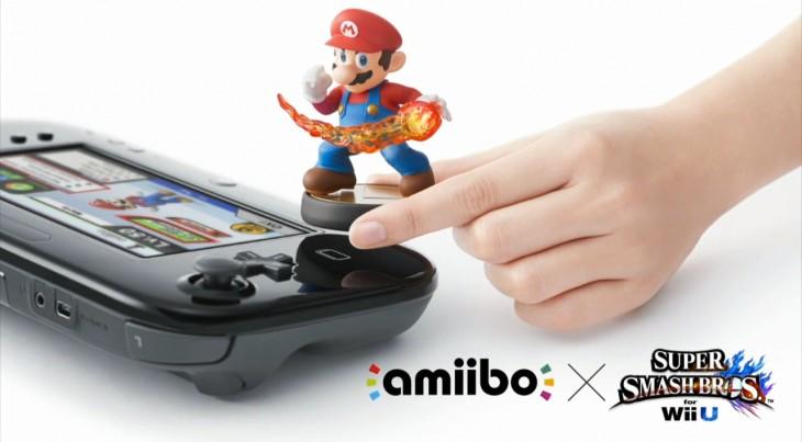 amiibo2