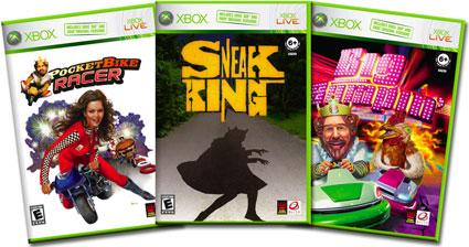 bk-game-packaging